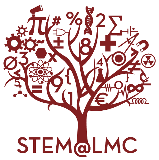 Stem School Grants: STEM Grant Image